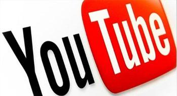 В YouTube для Android появится оффлайн-просмотр