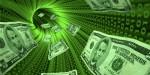 Как играть в онлайн-лотерею Keno Xperiment от PlayTech?