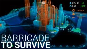 zombie-city-defense2.jpg