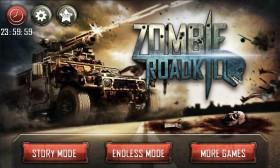 zombie-road-3d1.jpg