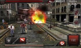 zombie-road-3d2.jpg