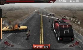 zombie-road-3d3.jpg