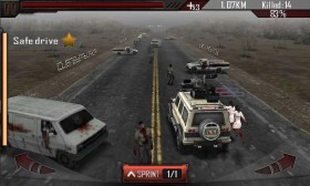 zombie-road-3d5.jpg