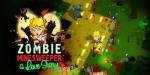 Zombie Minesweeper – сапер с признаками зомби шутера