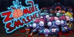 Zombie Smasher – увлекательная аркада с зомби
