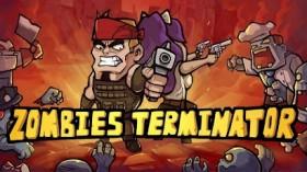zombiesterminator1.jpg