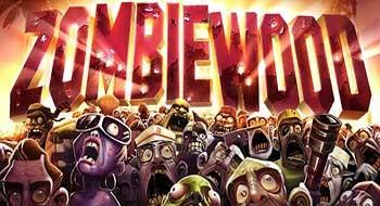 Zombiewood – зомби в Лос-Анджелесе (обновлено до 1.0.6)