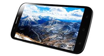 Zopo Captain S ZP990 – планшетофон из Китая