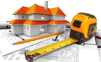 ремонт и строительство домов в Одессе