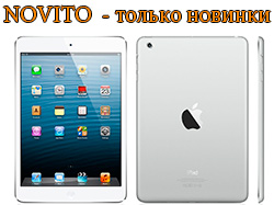 http://www.novito.ru/ipad/