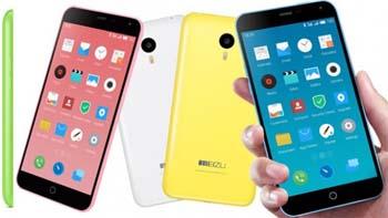 smartphones-meizu